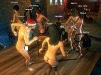 Realita live sex hry